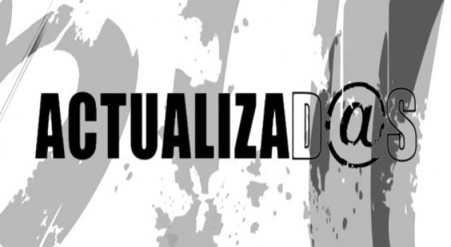 """Capítulo 63: """"Invernando"""" - 26/02/2012 23:45"""