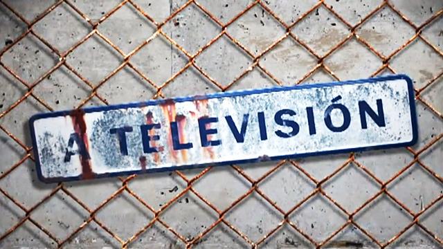 A televisión - 17/05/2007 00:00