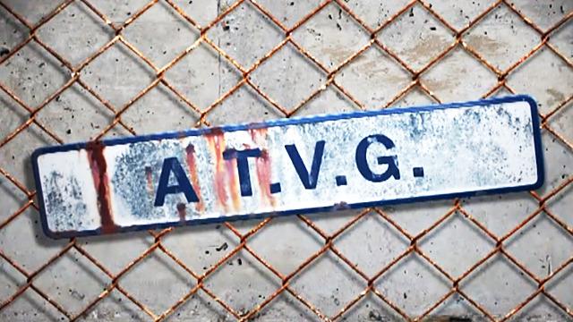 A TVG - 19/06/2008 00:00