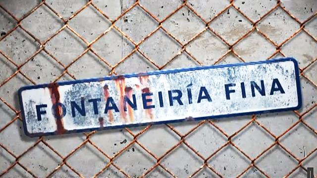 Fontanería fina - 07/02/2008 00:00