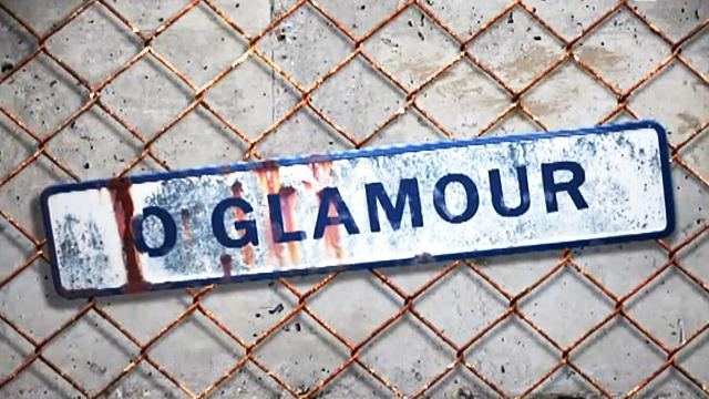 O glamour - 14/01/2009 00:00