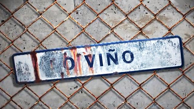 O viño - 29/11/2007 00:00