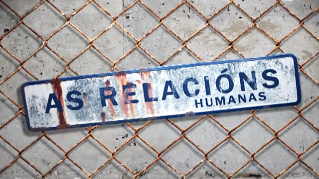 Relacións humanas - 10/05/2007 00:00