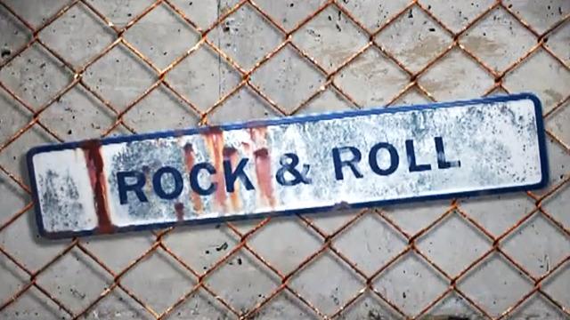 Rock & Roll - 14/02/2008 00:00