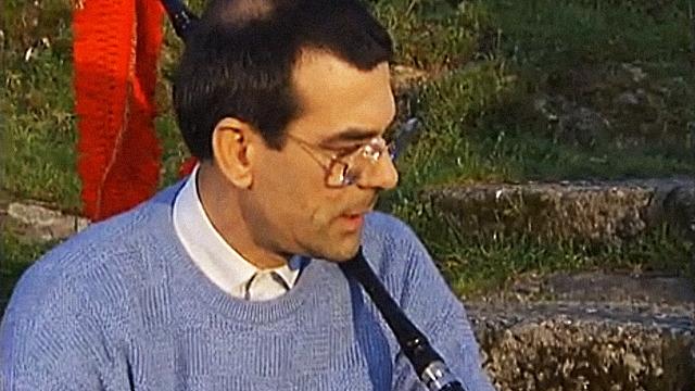 Juanjo Fernández - 24/04/2007 22:05