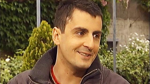 Pablo Seoane - 27/01/2009 22:05