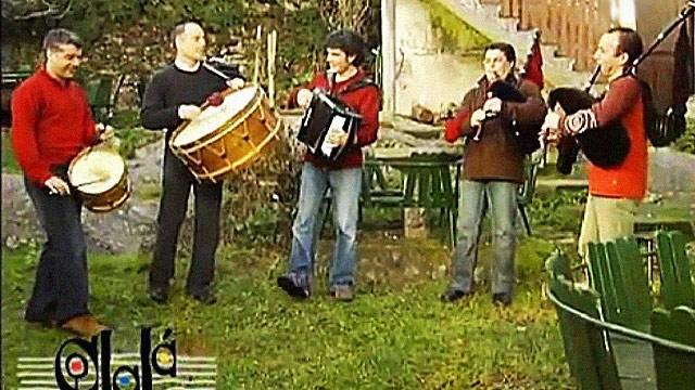 Treixadura - 21/02/2006 22:05
