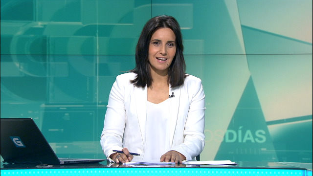 9:30 FDS - 20/04/2019 09:30