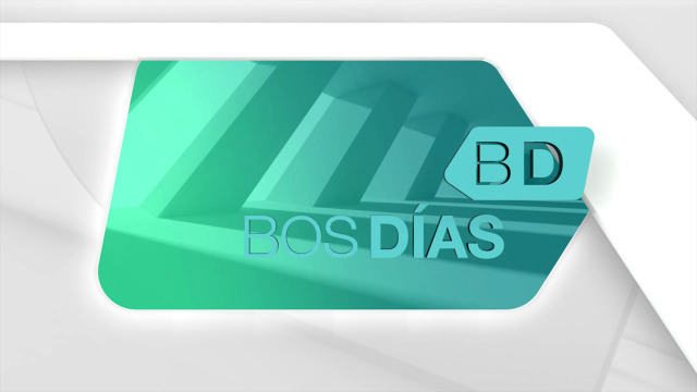 FDS - 01/08/2020 09:30