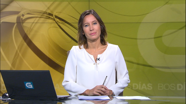 FDS - 15/12/2018 18:47