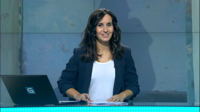 FDS - 16/11/2019 09:30