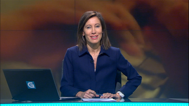 FDS - 21/12/2019 09:30