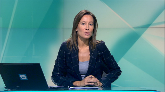 FDS - 23/11/2019 09:30