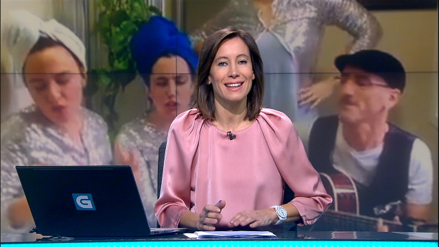 FDS - 28/12/2019 09:30