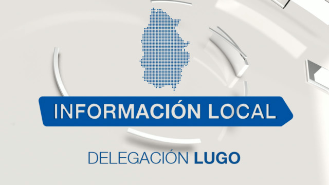 Información Local Lugo (Bos Días) - 21/11/2019 09:43