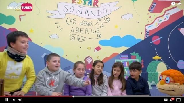 CEIP Cabada Vázquez - 14/01/2021 11:40