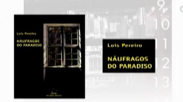 402: Náufragos do paradiso - 03/05/2011 10:00