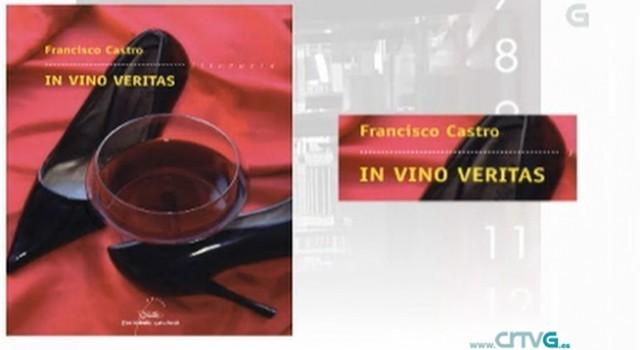 In vino veritas - 08/08/2011 10:00