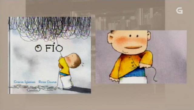 """""""O fío"""" de Iglesias/Osuna - 08/06/2016 13:50"""