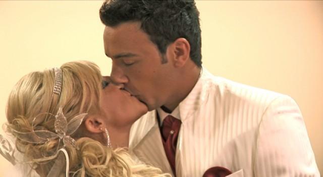 Choli e Dani - 13/02/2011 00:00