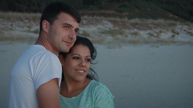 Sonia e Santi - 20/02/2014 00:00