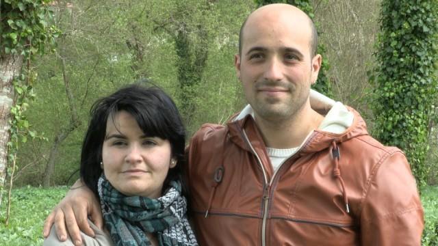 Susana e Toño - 25/04/2013 00:00