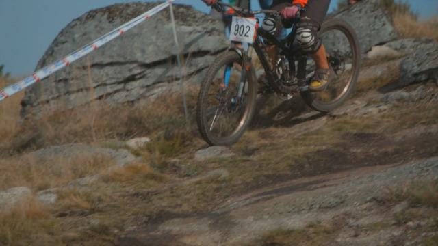 Campionato de Galicia de descenso - 20/10/2019 14:45