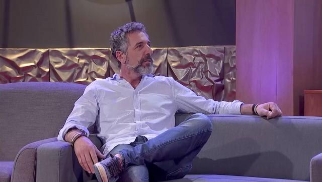 Con Pepe Solla - 12/06/2017 23:30
