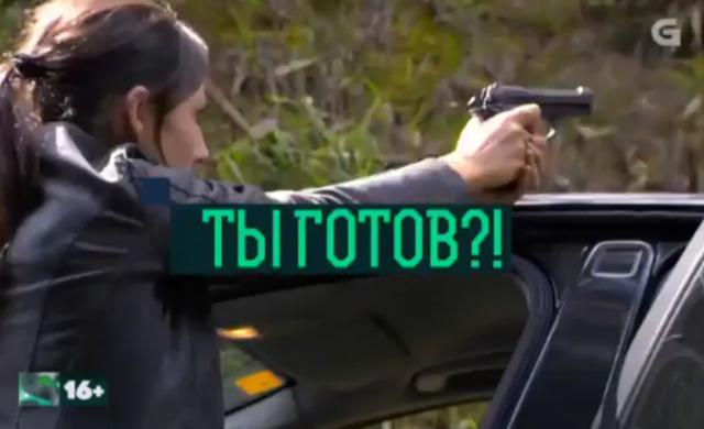 As series da TVG véndense internacionalmente - 03/12/2016 15:15