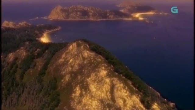 Illas Cíes-Atlánticas: a UNESCO decide - 10/03/2018 15:15