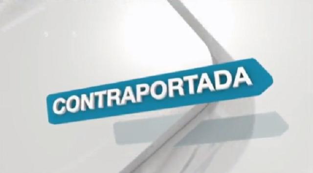O impulso do piñeiro / Mª Xosé Queizán - 15/12/2018 15:15