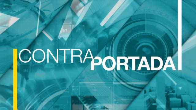 O naufraxio do Santa Isabel / Baloncesto e integración - 19/10/2019 15:30