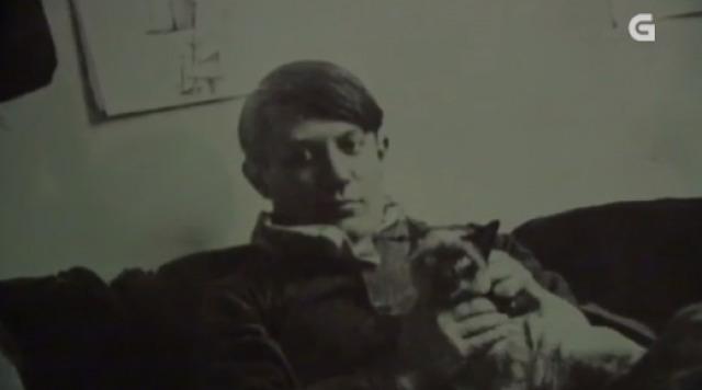 O primeiro Picasso 1891-1895 - 28/02/2015 15:15