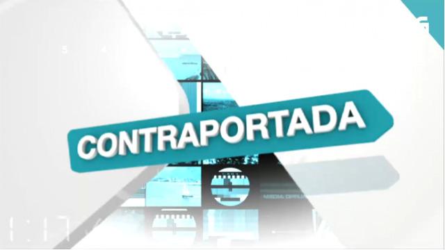 Picadillo, gastrónomo de peso e alcalde da Coruña - 09/02/2019 15:15