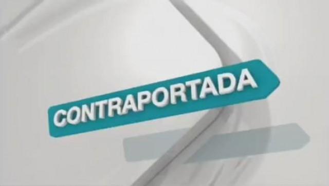 Programa 26: Vigo estrea estación para o AVE / A afluencia no Camiño bate marcas - 21/03/2015 15:15