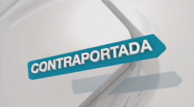 Xuízo por Asunta / Resultados electorais en Portugal / Morreu Andrea - 10/10/2015 15:15