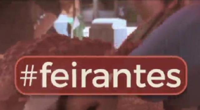 Programa 2 - 16/08/2016 23:45