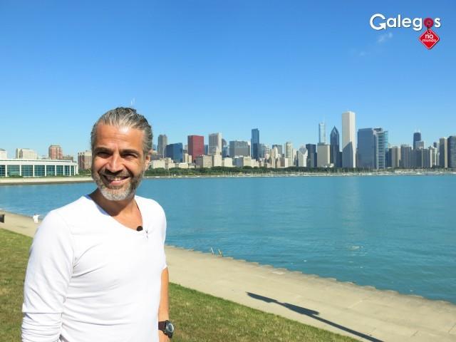 Programa 71: Chicago - 13/02/2014 00:00