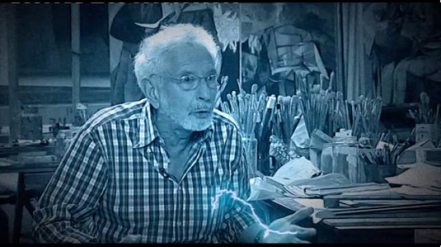 Rafael Úbeda - 16/12/2016 22:45