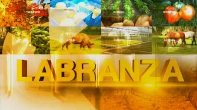 Agricultura e gandería ecolóxica - 30/04/2017 14:00