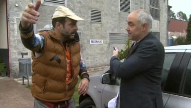 Luciano, Luciano - 02/12/2015 22:00