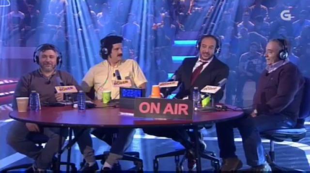 Radio Rober - 17/02/2016 22:00