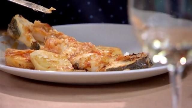 Programa 2: De ovos, patacas e outros manxares - 15/10/2019 22:00
