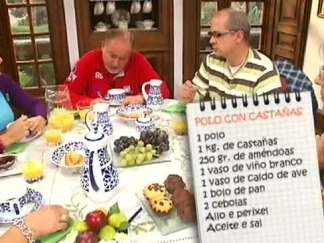 Cap. 41: Toma castaña! - 21/01/2010 22:06