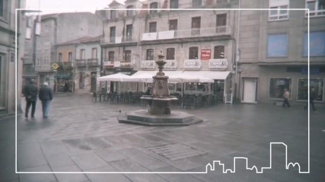 Autobuses de Coruña, un taller en Pontevedra, confiterías ourensás e o Areal de Vigo - 14/08/2019 22:00
