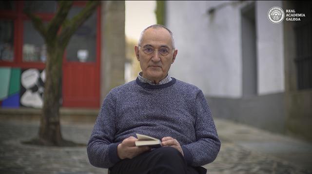 Antón Santamarina - 21/04/2021 09:34
