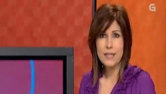 Especial Letras Galegas - 17/05/2011 00:00