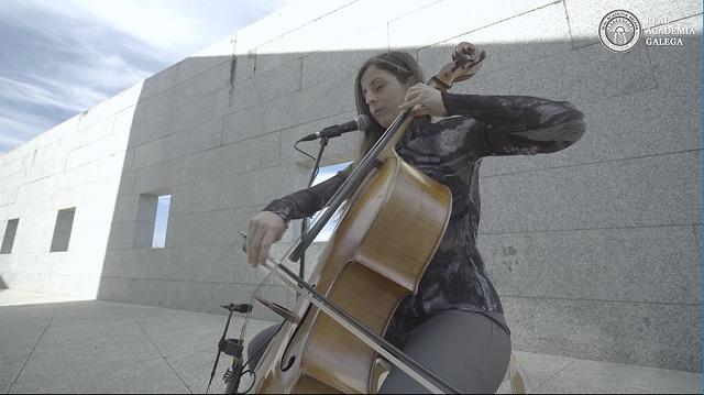 Margarida Mariño - 07/05/2021 14:35
