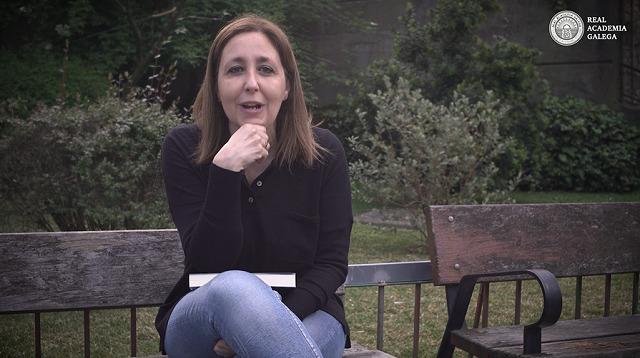 Mónica Soto - 22/04/2021 09:30
