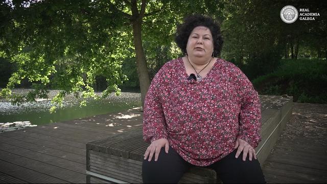 Pilar Ponte - 06/05/2021 07:28